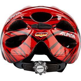 Alpina Rocky Helmet Kinder star wars